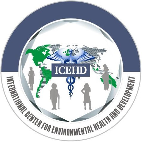 ICEHD