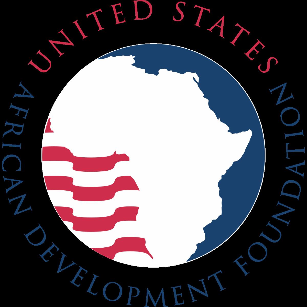 United States African Development Foundation