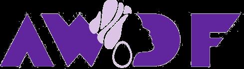 African Women Development Fund, Accra, Ghana