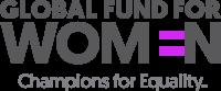 Global Fund for Women, U.S.A.
