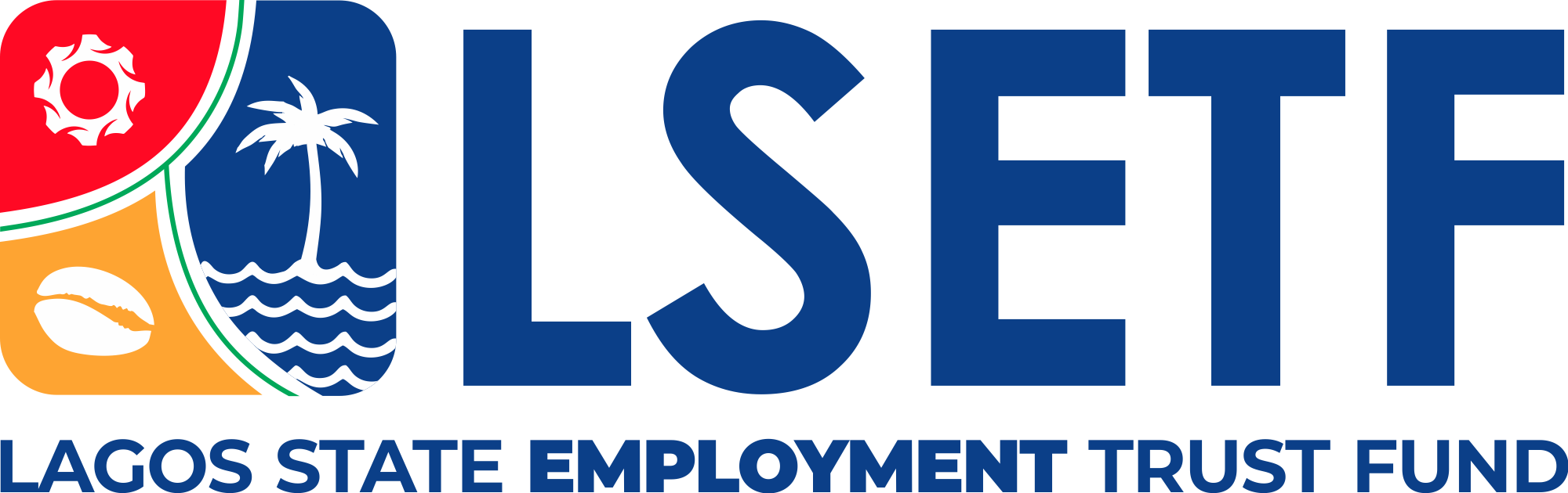 Lagos State Employability Trust Fund